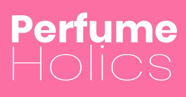 Perfumeholics